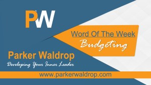 Savings In Your Budget – WOTW – Day 3