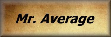 MrAverage