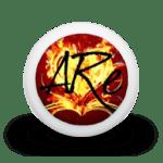 ARe_Button