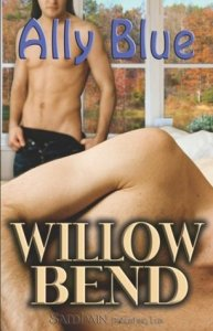 WillowBend