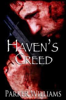 HavensCreed-400x600