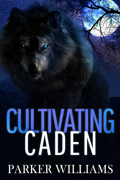 Cultivating Caden