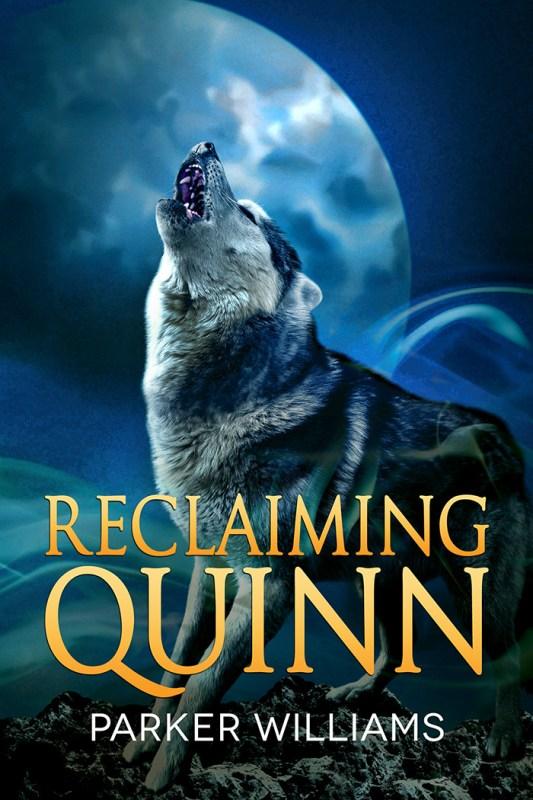 Reclaiming Quinn
