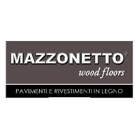 mazzoneto