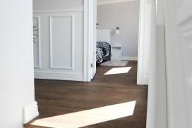 Põranda203