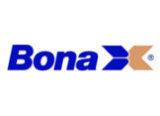 Паркетные лаки Bona (Швеция)