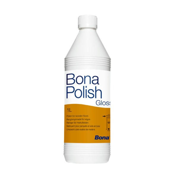 Bona Polish glans