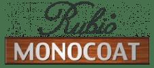 Monacoat