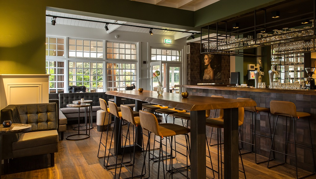 Project-restaurant-hoefslag-1