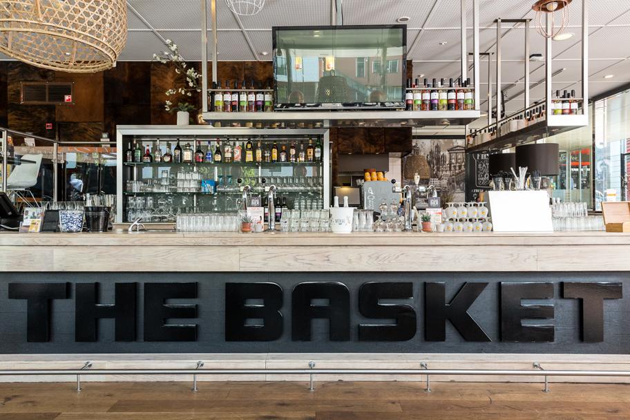 project-restaurant-basket-6