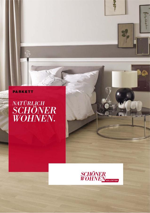 hersteller parkettboden. Black Bedroom Furniture Sets. Home Design Ideas