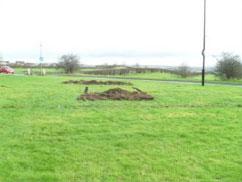Village-Garden-Parkgate-Road-Preparing-the-ground