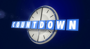 Countdown_titles_2012