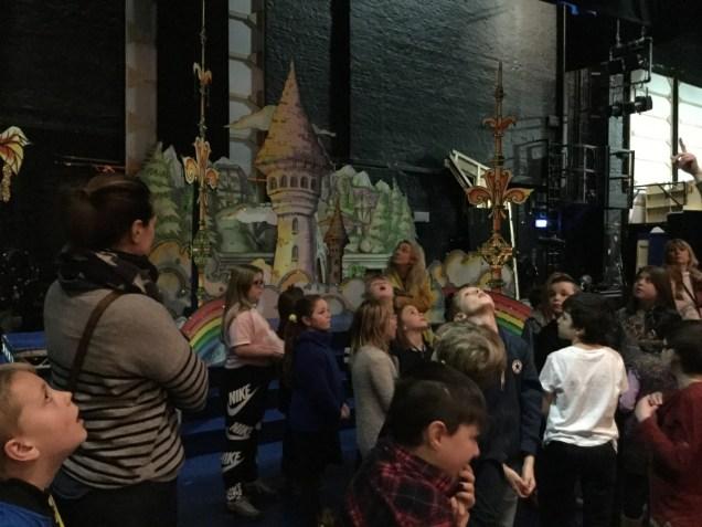 theatre trip 042