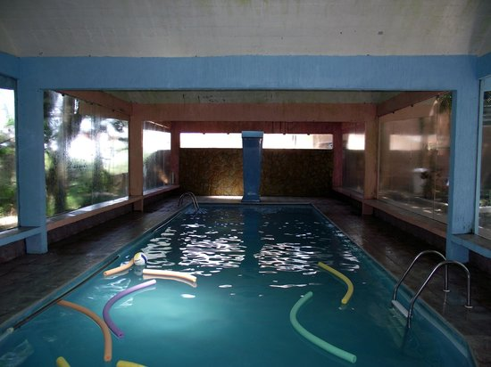 grand-resort-serra-negra