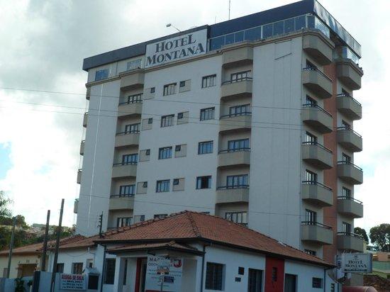hotel-montana
