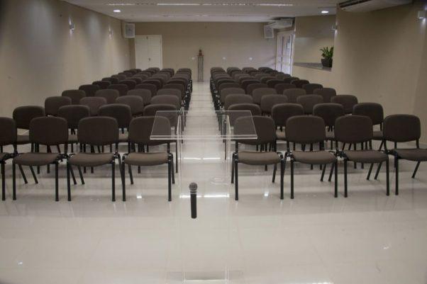 hotel-para-eventos-corporativos-em-sao-paulo