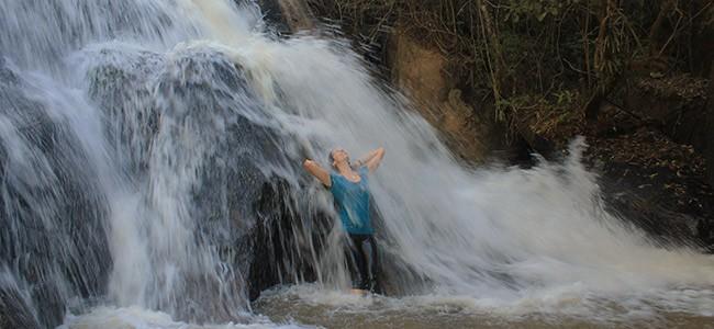 trilha-das-cachoeiras-socorro-sp
