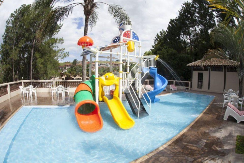 hotel-fazenda-com-festa-junina-12