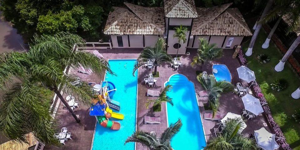 hotel-fazenda-com-piscinas-aquecidas