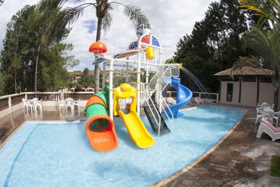 hotel-fazenda-parque-aquatico