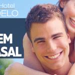 Os melhores pacotes de viagem para casal – Park Hotel Modelo