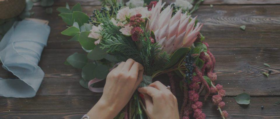 pinhalzinho-sp-flores