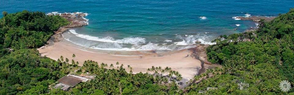turismo-para-solteiros-no-brasil-itacare