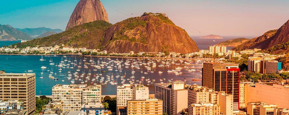 turismo-para-solteiros-no-brasil-rio-de-janeiro