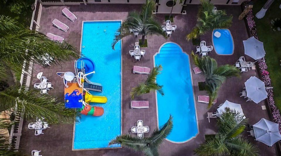 hotel-fazenda-com-piscina-aquecida