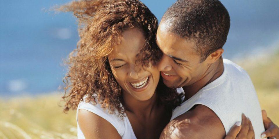 viagens rapidas para casal