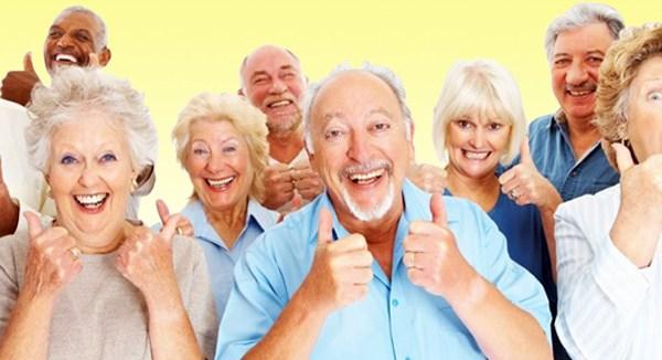 brincadeiras-para-idosos