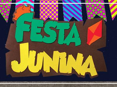 festa-junina-tradicional-destaque