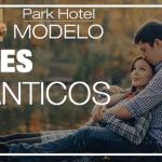 Os melhores lugares de São Paulo para ir com a namorada