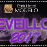 Hotel fazenda SP réveillon 2017