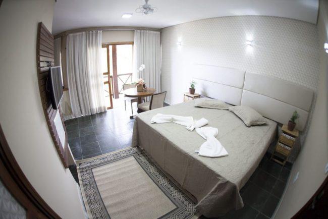 suite-park-hotel-modelo