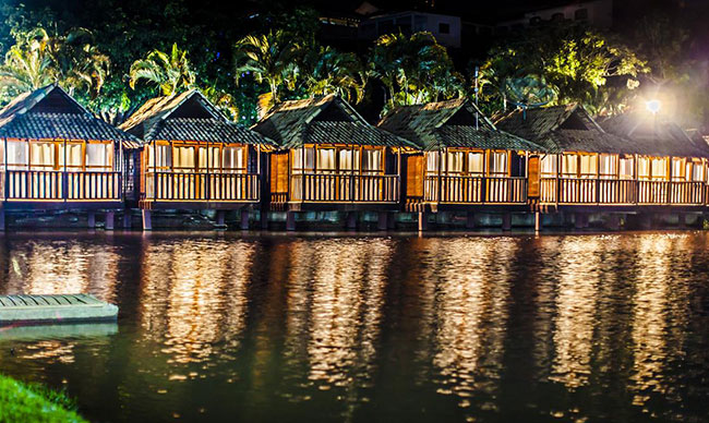 hotel-fazenda-para-semana-santa-bangaloos-do-hotel
