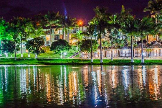 park-hotel-modelo