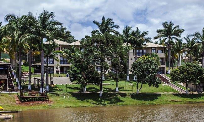 park-hotel-modelo-pinhalzinho-sp