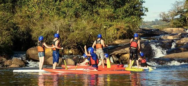 passeio_kayak_socorro