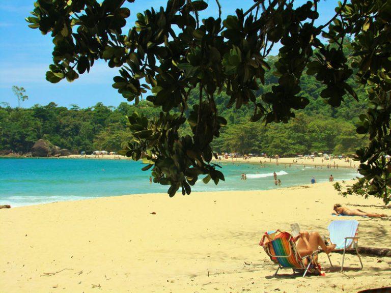 praia-do-felix-ubatuba