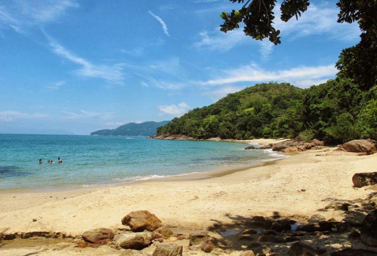 praia_do_cedro_-_ubatuba