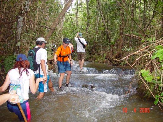 trilha-das-7-cachoeiras