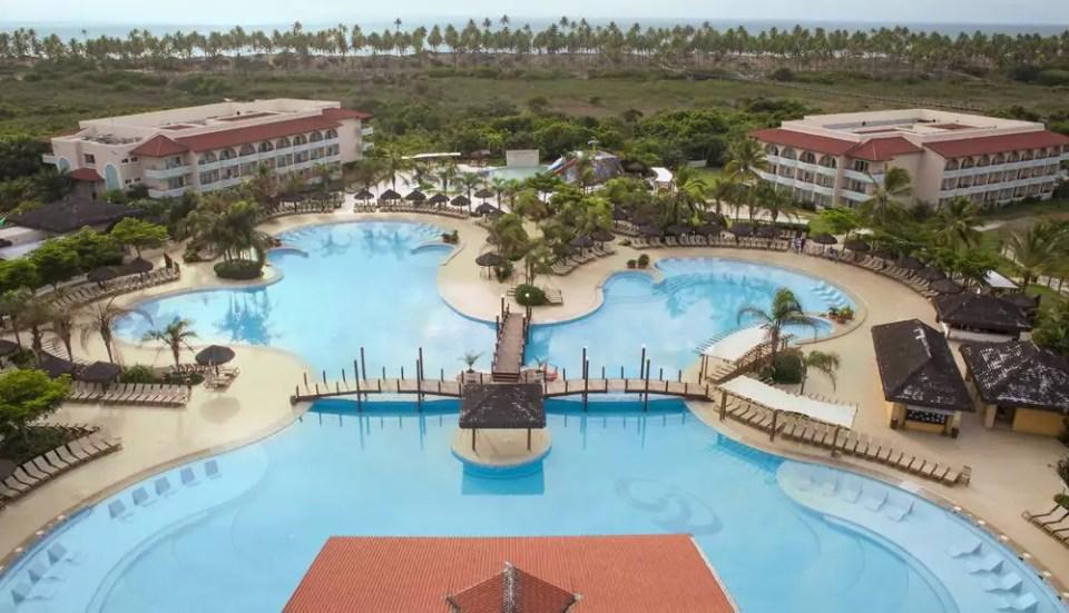 Grand-Palladium-Imbassaí-Resort-&-Spa-em-Mata-de-São-João