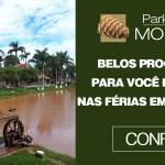 Belos programas para você realizar nas férias em São Paulo