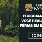 Programas para você realizar nas férias em São Paulo