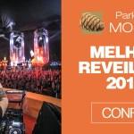 Melhor Reveillon 2019