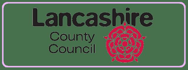 ParkHouses ILS Lancashire County Council