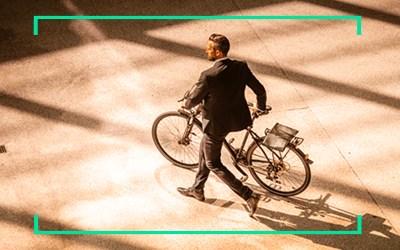 Plan de mobilité en 2020 : comment le mettre en place ?
