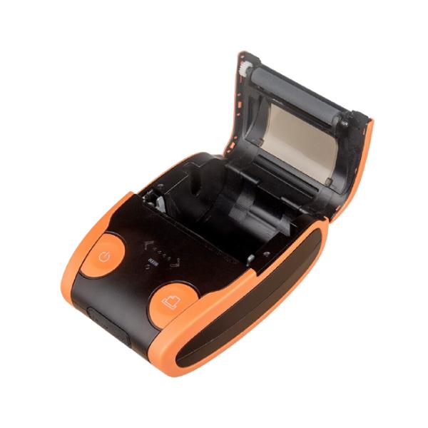 Impresora Térmica de Parquímetro